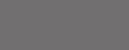 Gobierno de Manabí-Página web de la prefectura