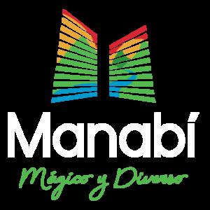 magico y diverso logo BLANCO 02
