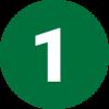 Asset 1