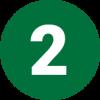 Asset 2
