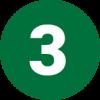 Asset 3