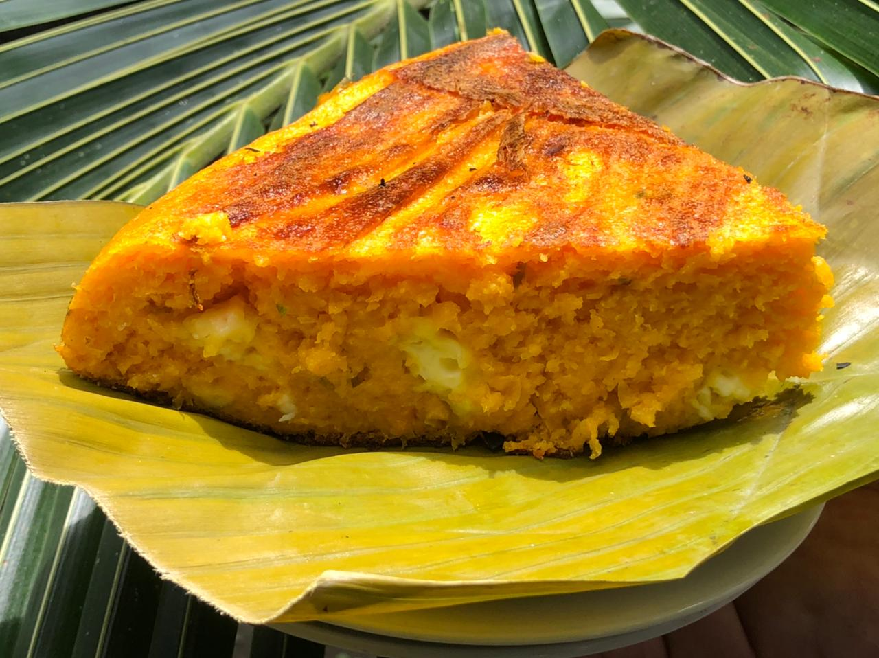 Festival-Torta-de-Choclo-1