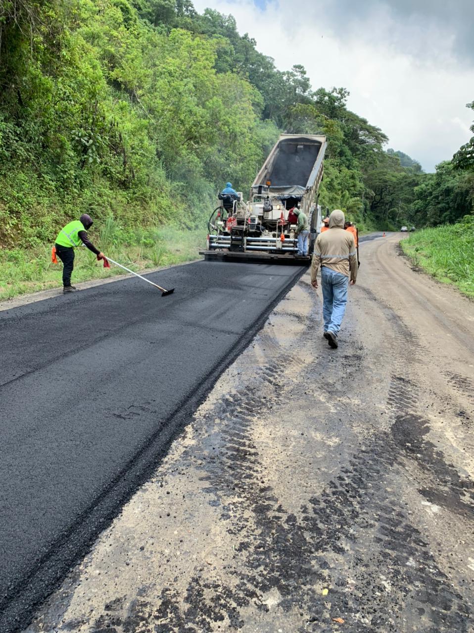 Via-Guanabano-San-Jose-1