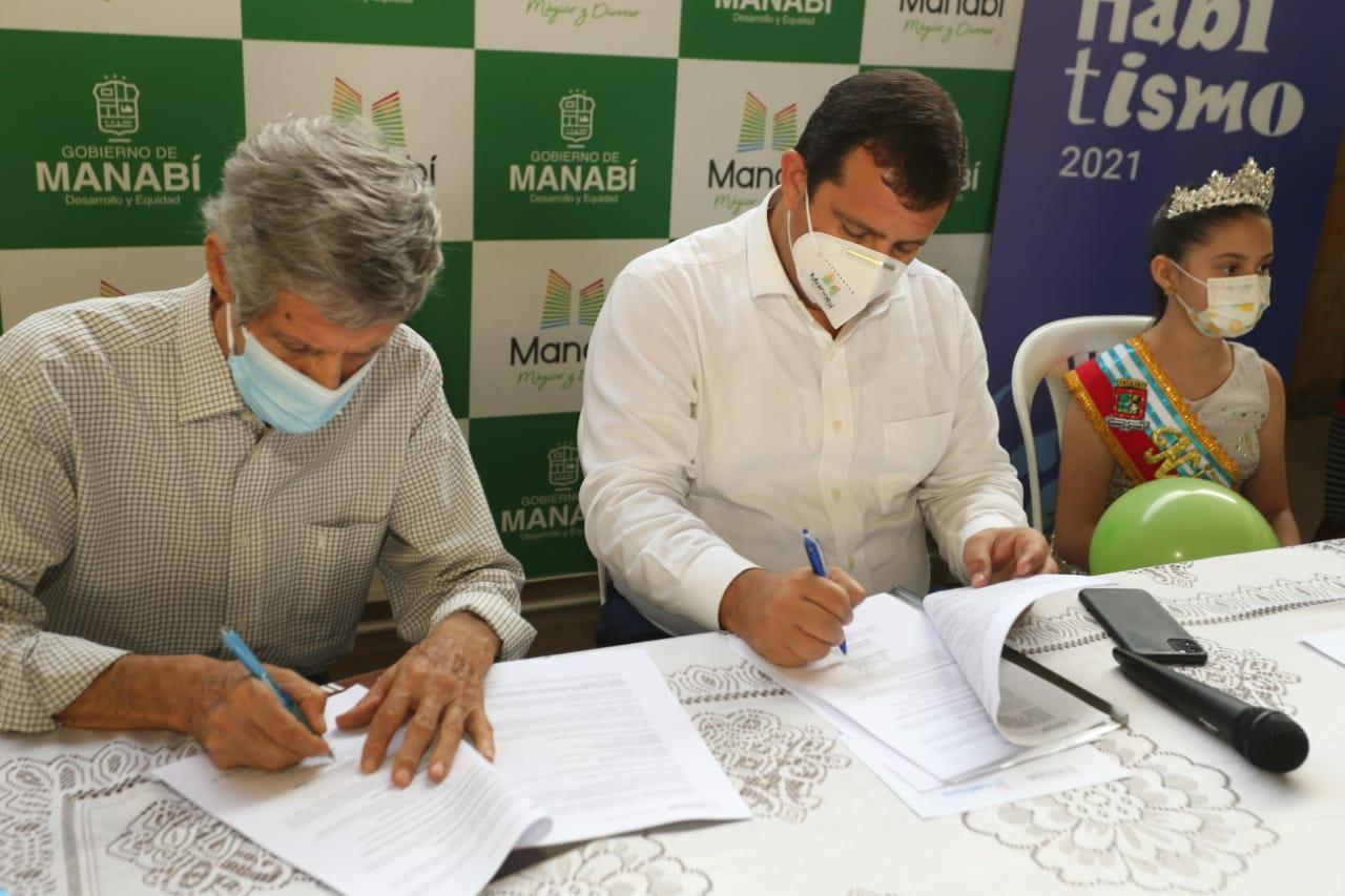 Se-firman-convenios-por-la-ninez-1