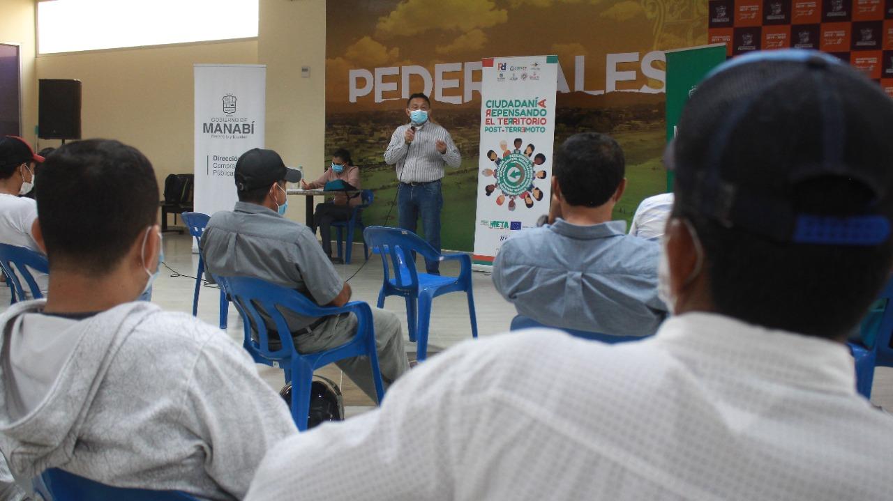 Participacionn-ciudadana-Pedernales-4