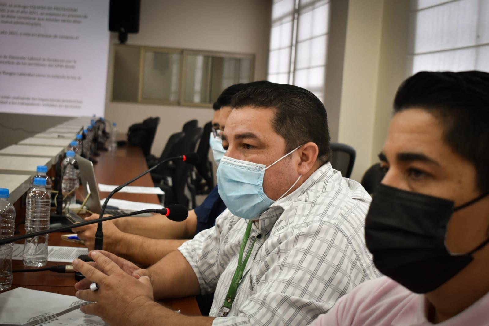 Por-el-bienestar-de-empleados-y-tabajadores-1