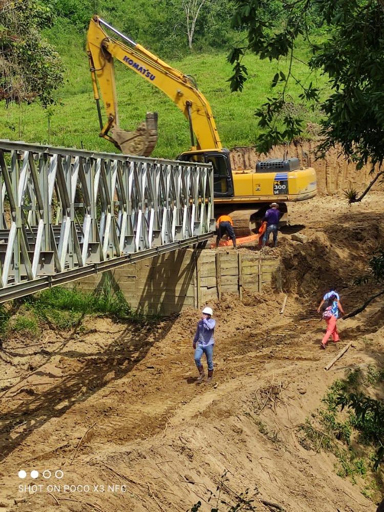 Puente-Baylei-San-Juan-del-Bua-3