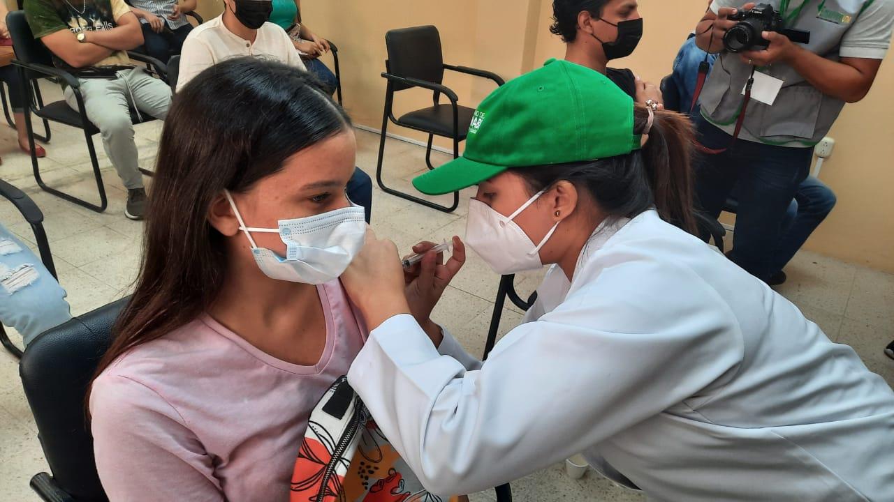 Vacunacion-en-UTM-2